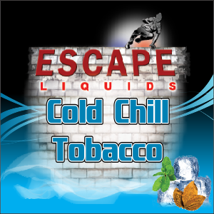 Cold Chill Tobacco