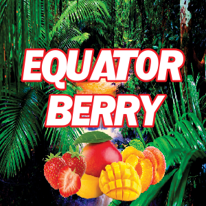 Equator Berry