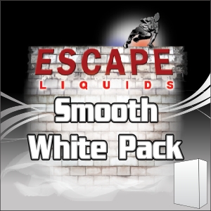 Smooth White Pack