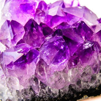 Amethyst Essence 2027 - Third Eye Opening & Calmness