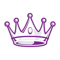 Zadkiels Purple Crown™