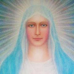 Mother Mary 2027