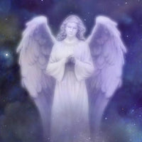 Archangel Nathaniel - Guidance & Protection