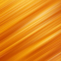 Deep Orange Ray - Rejuvenation & Grounding