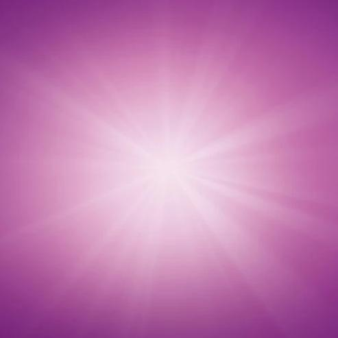 Purple-White Energy™ - Cleansing & Opening Third Eye