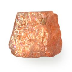 Sunstone Essence 2027 - Abundance & Prosperity