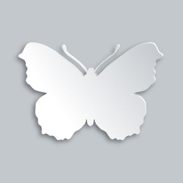 White Butterfly of Hera™ - Protection of Children