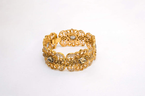 Indian Pakistani Handmade Bracelet-Trendz & Traditionz Boutique
