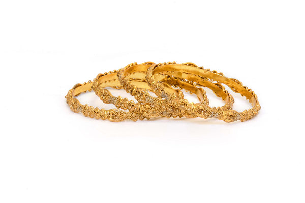 Indian Bollywood Bangles Bracelets-Trendz & Traditionz Boutique