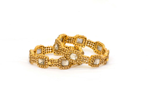 Indian-Pakistani Bollywood Handmade Bracelet-Trendz & Traditionz Boutique