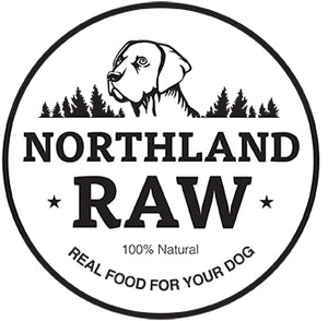 Northland Raw