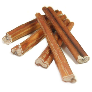 Bully Sticks - 2 Pack