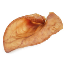 Pigs Ears - 5 Pack