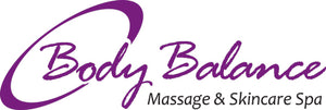 Body Balance Massage & Skincare Spa