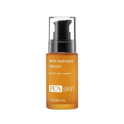 Anti-Redness Serum