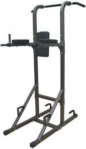 Krachttrainer Joy Sport Power Tower Pro