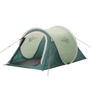 Easy Camp Fireball 2 persoons tent