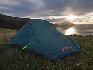 Pavillo Hike Dome 2-persoons tent