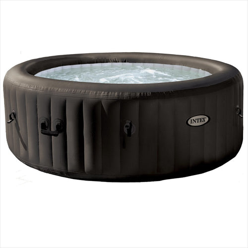 Intex Opblaasbare Jet SPA 28422