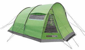 Highlander Sycamore 5 Persoons Tent