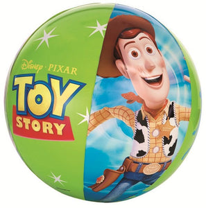 Toy Story strandbal