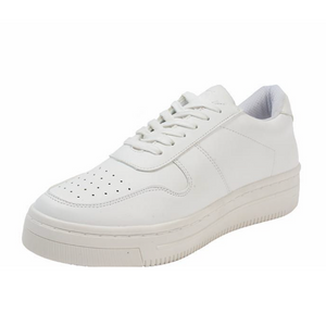 Sneakers Haven blancos