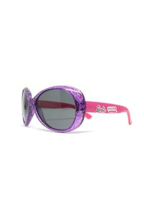 Barbie Kids Girl Sunglasses
