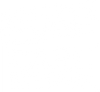Road Case Designer