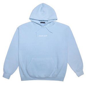Check-out Hoodie Mens