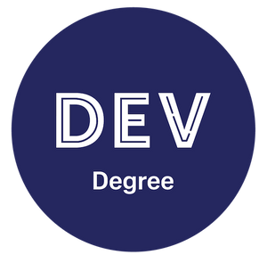 Dev Degree