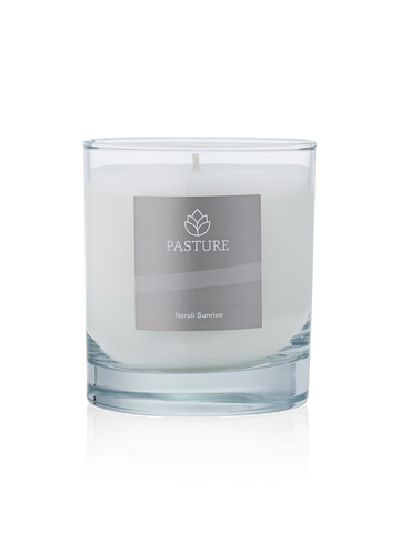 Neroli Sunrise Candle