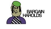 Bargain Harolds