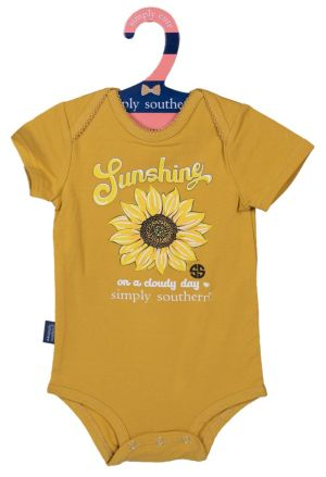 BBY-CRWL-Sunflower