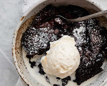 Load image into Gallery viewer, CHOCOLATE COBBLER