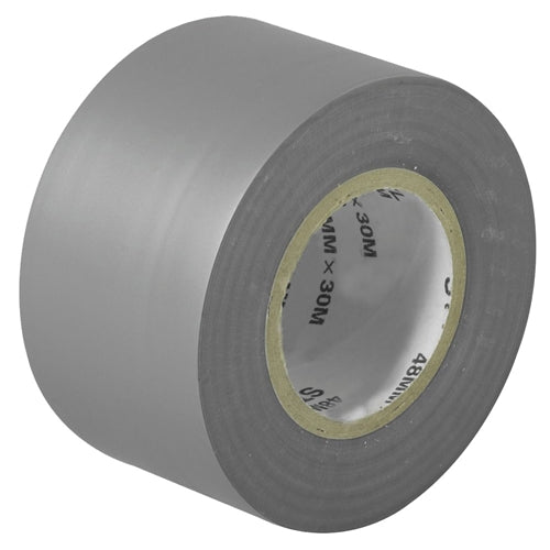 DUCT Tape 48mm x 30m Grey