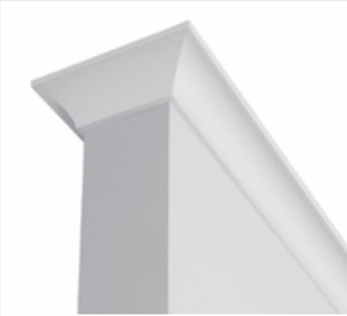 SHEETROCK® Cove 55 mm Cornice