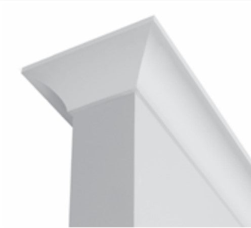 SHEETROCK® Cove 75 mm Cornice