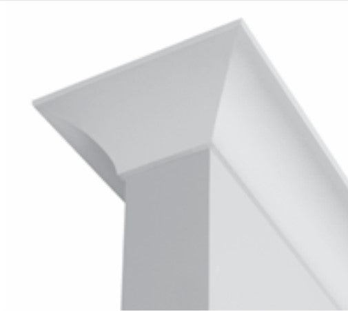 SHEETROCK® Cove 90 mm Cornice