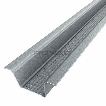 Cyclonic Ceiling Batten 24mm