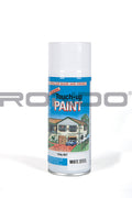 TOUCH-UP Paint 150g