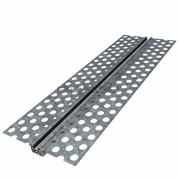 PB Expansion Joint