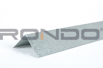 Internal Flashing Angle 40mm