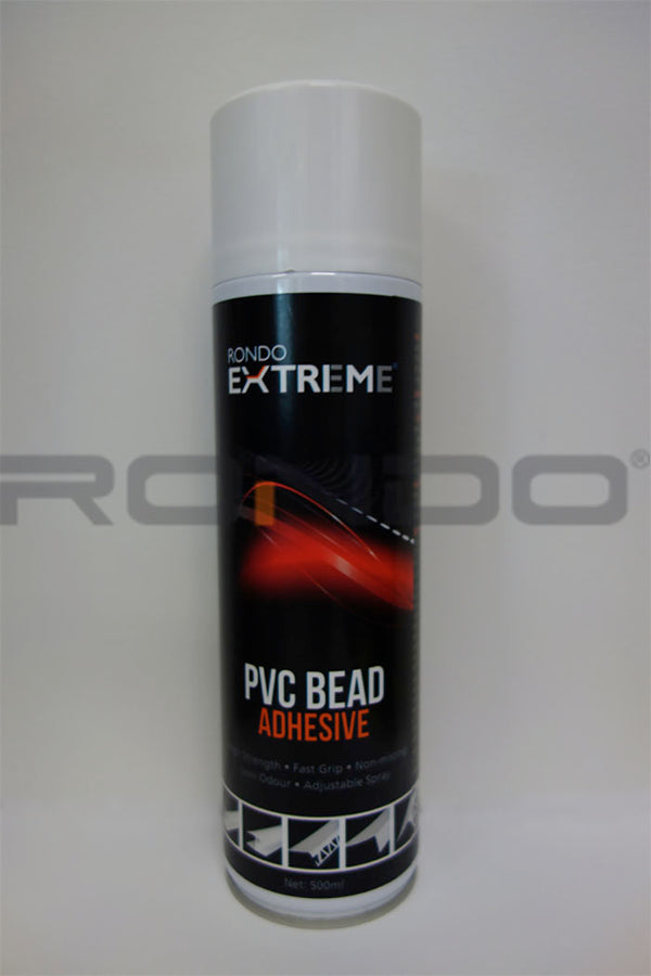 Corner Bead Adhesive (Spray)