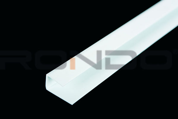 Casing Bead 10mm