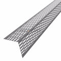 Radius R.Bead Stainless Steel 2.5mm