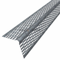 Radius Render Corner Bead 4.5mm