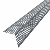 Radius Render Corner Bead 2.5mm