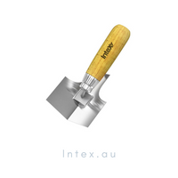 PLASTERX Internal V4 - Taping Tool