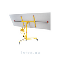 Sheet Lifter - Panellift