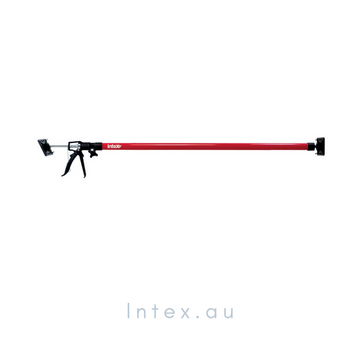Mega Jack TEX Telescopic 1150-2900mm
